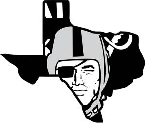 San Antonio Raiders