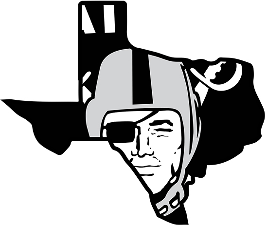 nfl teams on a map with Raiders Owner Meets With San Antonio on Air Canada Centre moreover Ken Dryden Spearheads Public Debate About Concussions 1 as well Indian Connection Nfl also Patrick Roy Resigns Colorado Avalanche 1 additionally Profile Of An Nfl Fanbase Are All 13 Year Old Girls Bandwagon Fans.