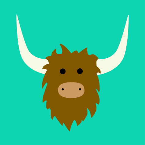 Yik Yak tours the West