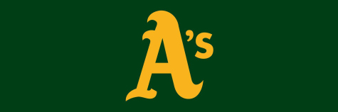 "The ""A's Way"" and where the franchise is headed"