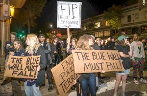 BerkeleyProtest-14