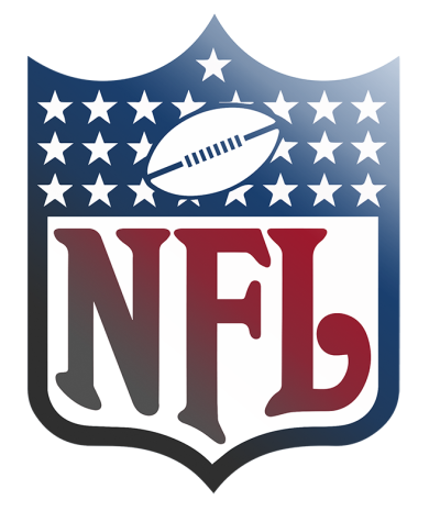 Angry NFL fans flock to product