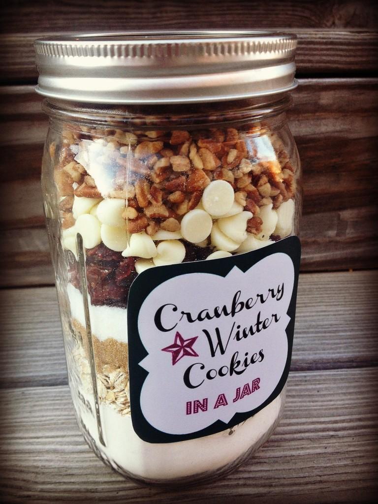 cookies-cranberry-768x1024