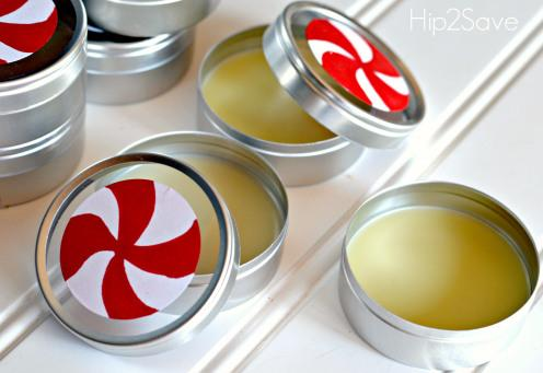 diy-burts-bees-lip-balm-hip2save