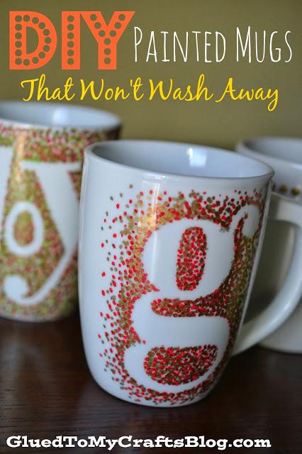 diy-mug-cover