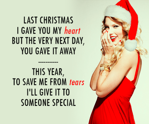 last-christmas-taylor-swift