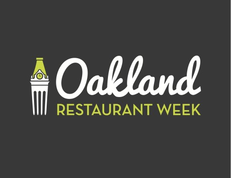 Oakland hosts annual restaurant week