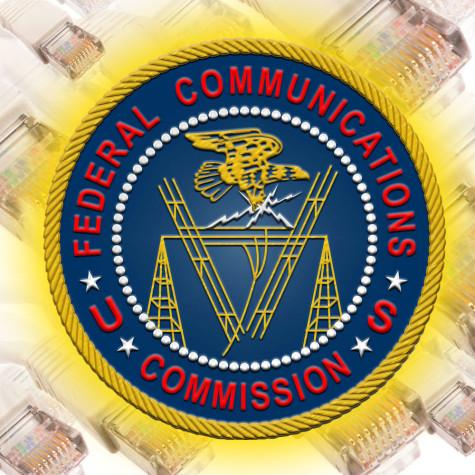 FCC approves Net Neutrality