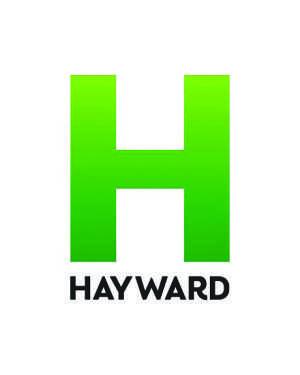 hayward_cmyk