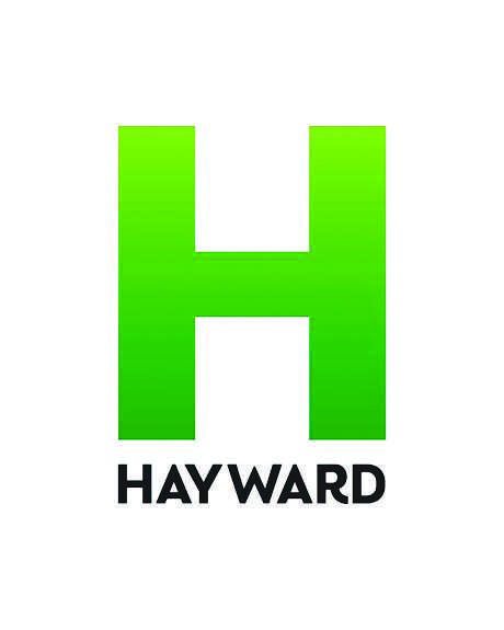 Hayward re-evaluates their brand