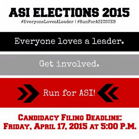 ASI extends application deadline
