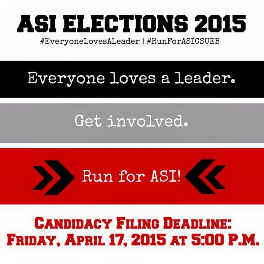 ASI+extends+application+deadline