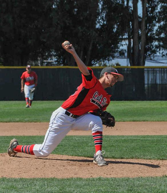 Baseball_byKristianaFedere_WEB-9