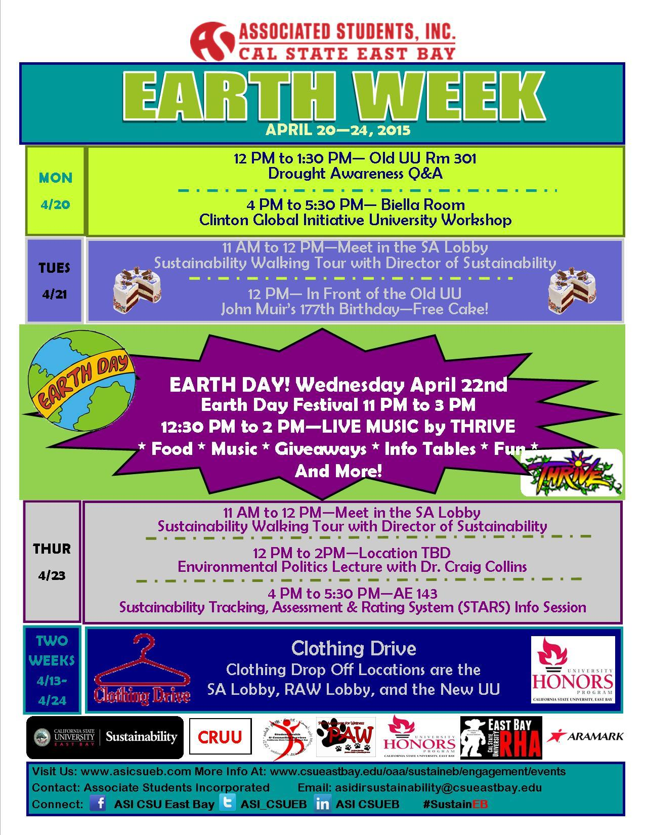 Earth-Week-Flyer2