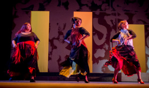 Flamenco_TamDuongJr_WEB-29