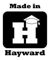 Made In Hayward
