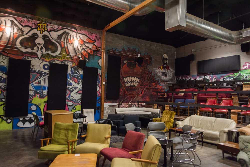 OaklandTheater_ByTamDuongJr_WEB-12