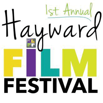 Hayward Area Historical Society's first student film festival