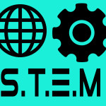 STEM field leads employment rates for graduates
