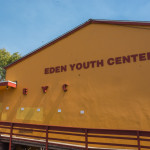 Hayward City Council seeks community center