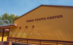 Hayward City Council seeks community center