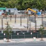 Affordable housing breaks ground in Hayward