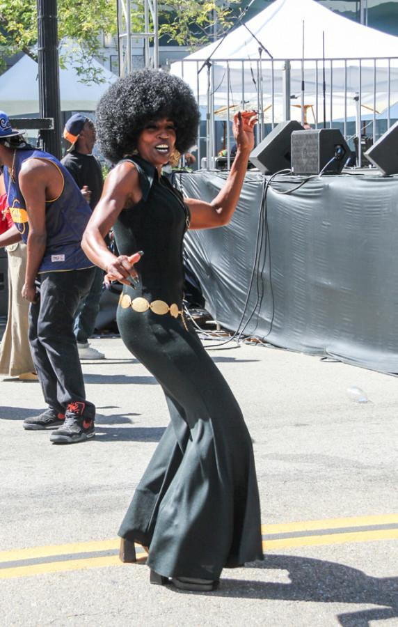 Oakland%27s+Art+%2B++Soul+Festival