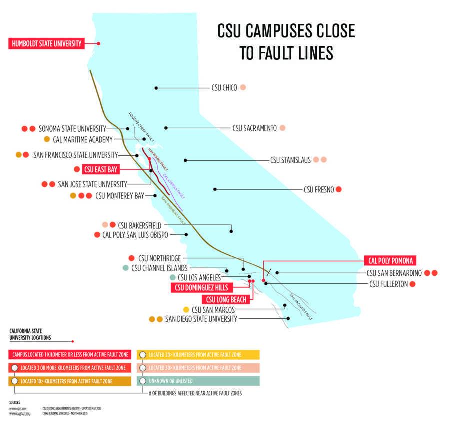 Infographic by Louis LaVenture & Tam Duong Jr.