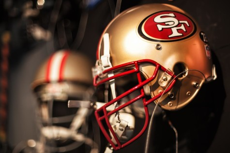 Baalke to blame for 49ers struggles