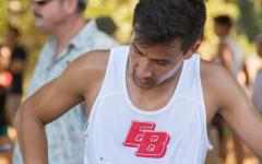 Cross country teams finish season in Oregon