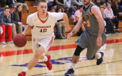 East Bay basketball takes on new season
