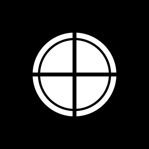 UPD initiates active shooter procedure