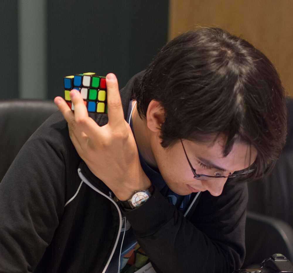 Rubiks_TamDuongJr_WEB-8