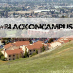 #BlackOnCampus unveils racism on campus nationwide