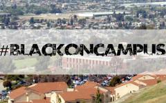 #BlackOnCampus unveils racism on campus nationwide