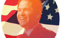Marco Rubio: The best fit for President
