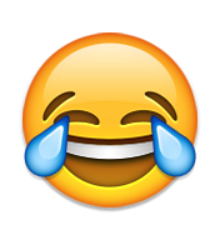 ios_emoji_face_with_tears_of_joy