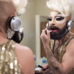 Bay Area Queens: a different kind of drag