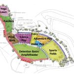 Hayward to recieve 'a destination park'
