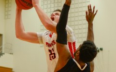 Pioneers clawed at home by Cougars