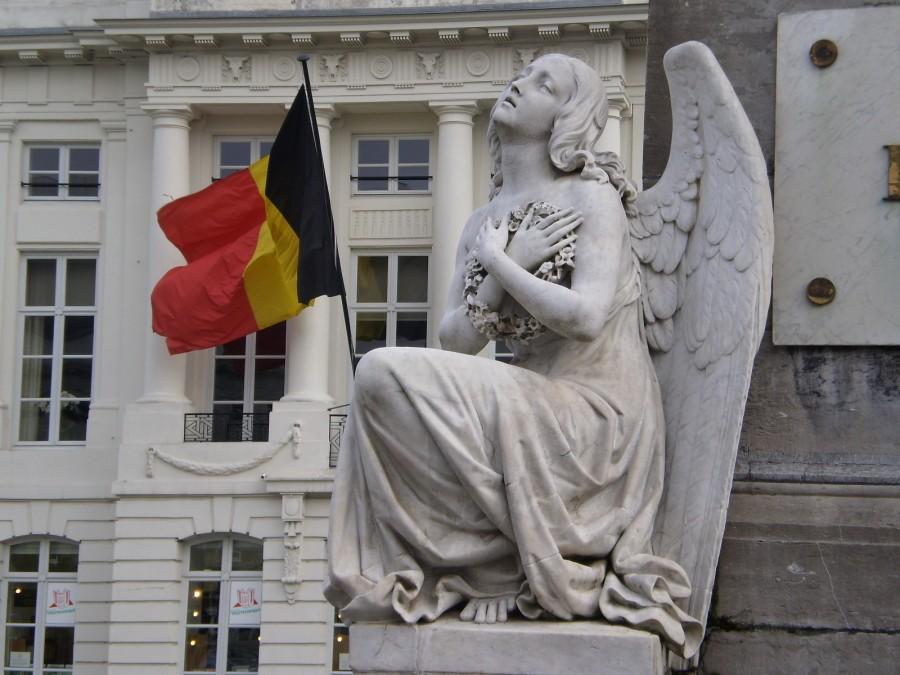 Belgium+bombing+part+of+ISIS+terror+crusade