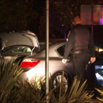 Four suspects arrested in Hayward home invasion