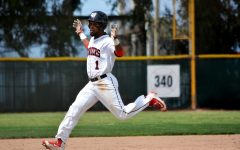 Pioneer baseball still in playoff run