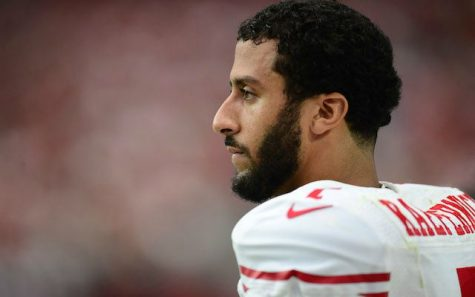 Kaepernick trade not likely for 49ers