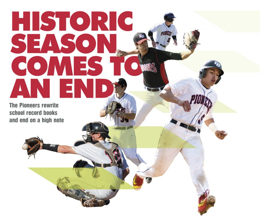 Historic+season+comes+to+an+end