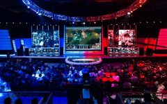 eSports players should be labeled as athletes