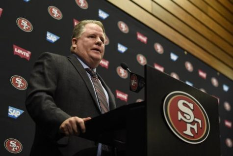 49ers draft class full of potential: Chip Kelly era begins