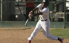 CSUEB's Myles Babitt drafted by Diamondbacks