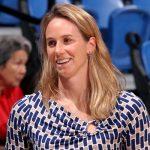 CSUEB women's hoops gets new leader