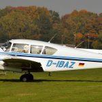 Plane crash in Hayward disrupts BART service